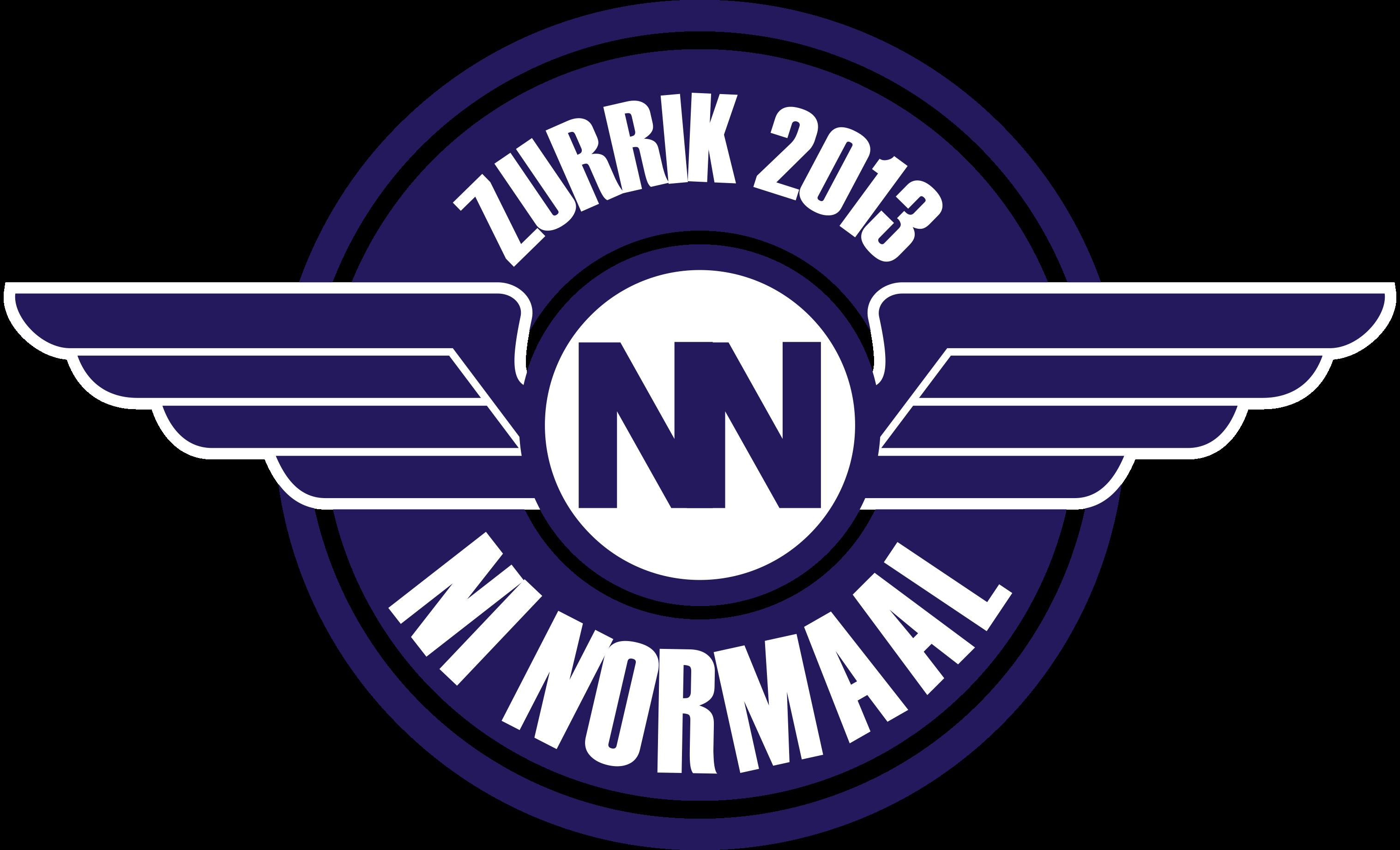 C.V. Ni Normaal